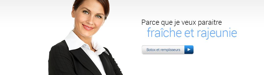 Chirurgies des seins Dr Paul Duranceau