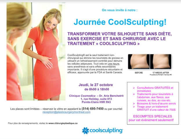 coolsculpting_day_french