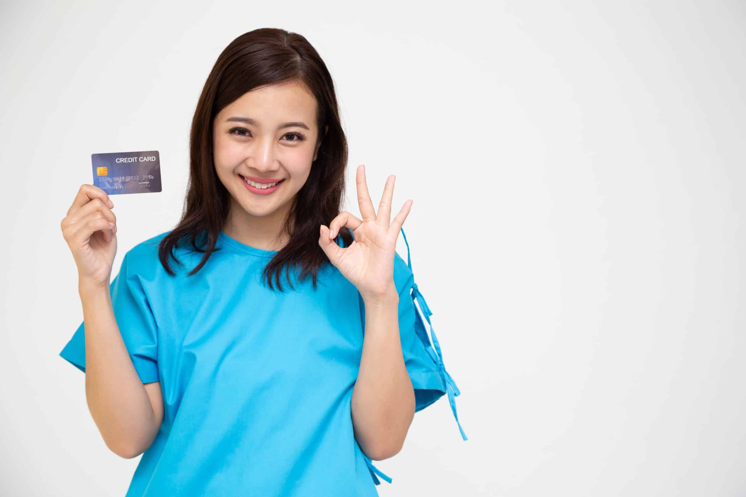 financement de la chirurgie plastique Montreal